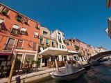 Venise- 2011-07-03-17.38.38073.jpg