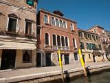 Venise- 2011-07-03-17.39.38075.jpg