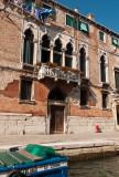 Venise- 2011-07-03-17.40.34076.jpg