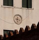 Venise- 2011-07-03-17.41.11077.jpg