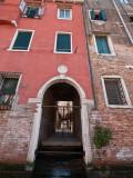 Venise- 2011-07-03-17.41.40078.jpg