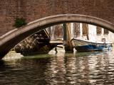 Venise- 2011-07-03-17.51.00085.jpg