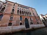 Venise- 2011-07-03-17.52.15088.jpg