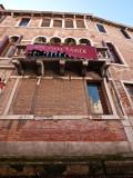 Venise- 2011-07-03-17.52.43089.jpg
