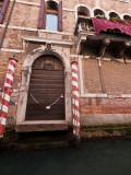 Venise- 2011-07-03-17.52.45090.jpg