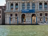 Venise- 2011-07-03-17.53.57092.jpg
