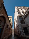 Venise- 2011-07-03-17.54.12093.jpg