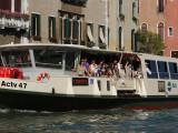 Venise- 2011-07-03-17.54.21094.jpg