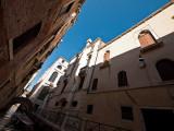 Venise- 2011-07-03-17.54.30095.jpg