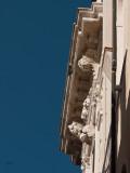Venise- 2011-07-03-17.54.45097.jpg