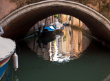 Venise- 2011-07-03-17.56.11098.jpg
