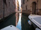 Venise- 2011-07-03-17.56.24100.jpg