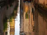 Venise- 2011-07-03-17.56.29101.jpg