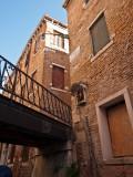 Venise- 2011-07-03-17.57.39103.jpg