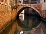 Venise- 2011-07-03-17.57.57104.jpg
