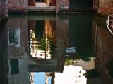 Venise- 2011-07-03-17.58.39105.jpg