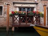 Venise- 2011-07-03-17.59.21106.jpg
