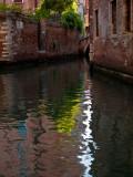 Venise- 2011-07-03-17.59.23107.jpg