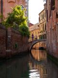 Venise- 2011-07-03-17.59.35108.jpg