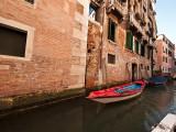 Venise- 2011-07-03-17.59.37109.jpg