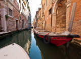 Venise- 2011-07-03-17.59.44110.jpg