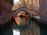 Venise- 2011-07-03-17.59.49111.jpg