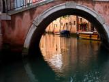 Venise- 2011-07-03-17.59.54112.jpg