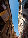 Venise- 2011-07-03-18.00.06113.jpg
