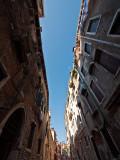 Venise- 2011-07-03-18.00.11114.jpg