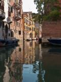 Venise- 2011-07-03-18.01.42116.jpg