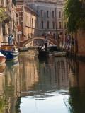 Venise- 2011-07-03-18.02.11118.jpg