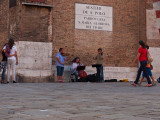 Venise- 2011-07-03-18.05.33121.jpg
