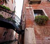Venise- 2011-07-03-18.05.55123.jpg