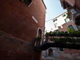 Venise- 2011-07-03-18.06.07124.jpg