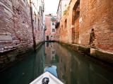 Venise- 2011-07-03-18.06.21125.jpg