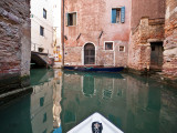 Venise- 2011-07-03-18.06.36127.jpg
