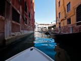 Venise- 2011-07-03-18.08.23130.jpg