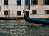Venise- 2011-07-03-18.09.35131.jpg