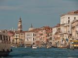 Venise- 2011-07-03-18.10.13132.jpg