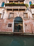 Venise- 2011-07-03-18.10.29134.jpg