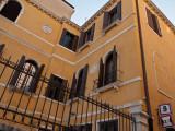 Venise- 2011-07-03-18.10.38135.jpg