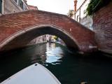 Venise- 2011-07-03-18.10.44136.jpg
