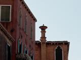 Venise- 2011-07-03-18.11.24137.jpg