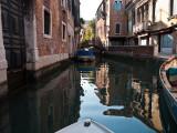 Venise- 2011-07-03-18.12.05139.jpg
