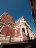 Venise- 2011-07-03-18.13.32141.jpg