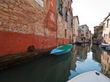 Venise- 2011-07-03-18.14.14142.jpg