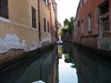 Venise- 2011-07-03-18.15.38143.jpg