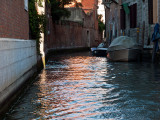 Venise- 2011-07-03-18.17.14145.jpg