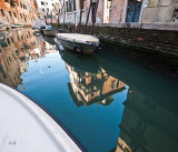 Venise- 2011-07-03-18.17.48146.jpg