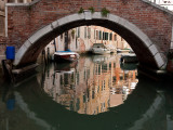 Venise- 2011-07-03-18.18.22149.jpg